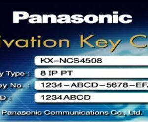 activation-key-card-ip-pt-panasonic-kx-ncs4508_s2825-1
