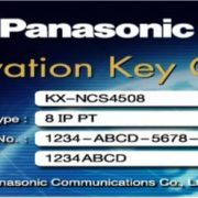 activation-key-card-ip-pt-panasonic-kx-ncs4508_s2825