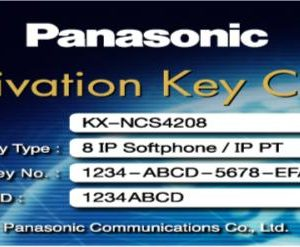 activation-key-card-ip-softphone-hoac-ip-pt-panasonic-kx-ncs4208_s2823-1