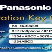 activation-key-card-ip-softphone-hoac-ip-pt-panasonic-kx-ncs4208_s2823
