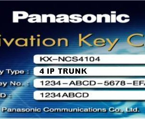 activation-key-card-ip-trunk-panasonic-kx-ncs4104_s2821-1