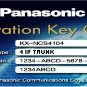 activation-key-card-ip-trunk-panasonic-kx-ncs4104_s2821