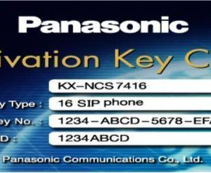 activation-key-card-may-nhanh-sip-ip-panasonic-kx-ncs4716_s2827-1