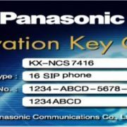 activation-key-card-may-nhanh-sip-ip-panasonic-kx-ncs4716_s2827