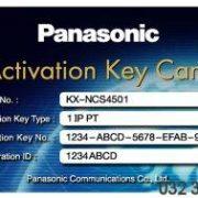 activation-key-ip-pt-panasonic-kx-ncs4501_s2824
