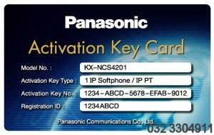 activation-key-ip-softphone-hoac-ip-pt-panasonic-kx-ncs4201_s2822-1