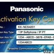 activation-key-ip-softphone-hoac-ip-pt-panasonic-kx-ncs4201_s2822