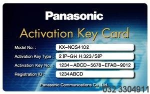 activation-key-ip-trunk-panasonic-kx-ncs4102_s2820-1