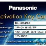 activation-key-ip-trunk-panasonic-kx-ncs4102_s2820