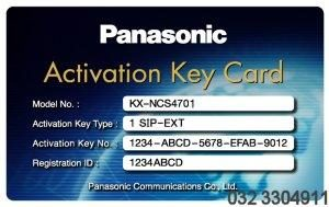 activation-key-may-nhanh-sip-ip-kx-ncs4701_s2826-1