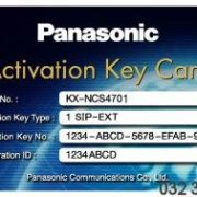 activation-key-may-nhanh-sip-ip-kx-ncs4701_s2826