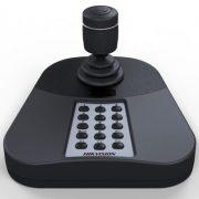 ban-dieu-khien-camera-ip-speeddome-hikvision-ds-1005ki_s4523
