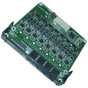 cac-card-va-license-dung-cho-tong-dai-panasonic-kx-ns300_s2976-1