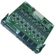cac-card-va-license-dung-cho-tong-dai-panasonic-kx-ns300_s2976