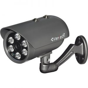 camera-2-0-megapixel-ahd-ir-array-bullet-vp-224ap_s5033-1