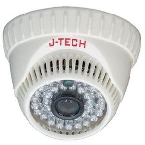 camera-ahd-dome-hong-ngoai-j-tech-ahd3200l_s4632-1