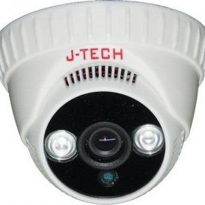 camera-ahd-dome-hong-ngoai-j-tech-ahd3205_s4636-1