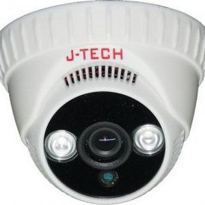 camera-ahd-dome-hong-ngoai-j-tech-ahd3205_s4636-1