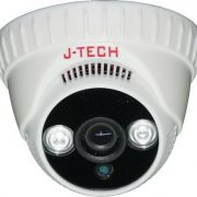 camera-ahd-dome-hong-ngoai-j-tech-ahd3205_s4636