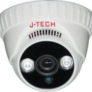 camera-ahd-dome-hong-ngoai-j-tech-ahd3205a_s4637