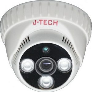 camera-ahd-dome-hong-ngoai-j-tech-ahd3206a_s4641-1