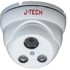 camera-ahd-dome-hong-ngoai-j-tech-ahd3300b_s4650-1