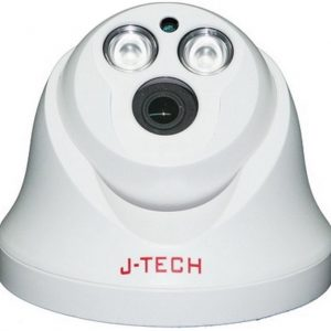 camera-ahd-dome-hong-ngoai-j-tech-ahd3320_s4645-1