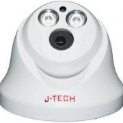 camera-ahd-dome-hong-ngoai-j-tech-ahd3320_s4645