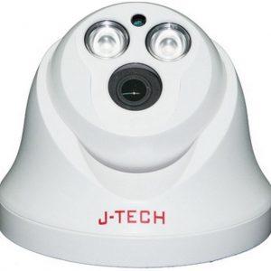 camera-ahd-dome-hong-ngoai-j-tech-ahd3320a_s4646-1