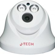 camera-ahd-dome-hong-ngoai-j-tech-ahd3320a_s4646
