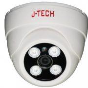 camera-ahd-dome-hong-ngoai-j-tech-ahd5122_s4625
