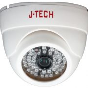 camera-ahd-dome-hong-ngoai-j-tech-ahd5125a_s4653