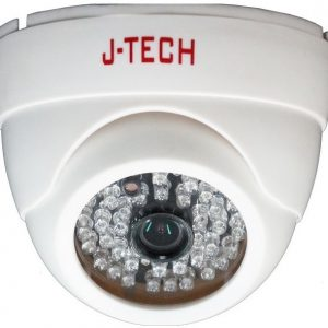 camera-ahd-dome-hong-ngoai-j-tech-ahd5125b_s4654-1