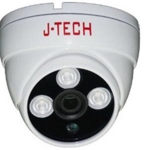 camera-ahd-dome-hong-ngoai-j-tech-ahd5128_s4658-1