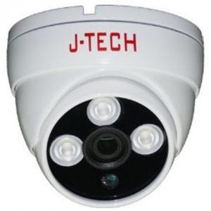 camera-ahd-dome-hong-ngoai-j-tech-ahd5128a_s4659-1
