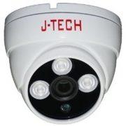 camera-ahd-dome-hong-ngoai-j-tech-ahd5128a_s4659