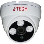 camera-ahd-dome-hong-ngoai-j-tech-ahd5128b_s4660