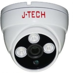 camera-ahd-dome-hong-ngoai-j-tech-ahd5128b_s4660-2