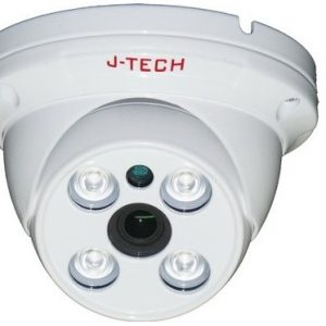 camera-ahd-dome-hong-ngoai-j-tech-ahd5130_s4655-1