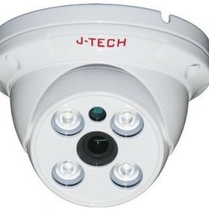 camera-ahd-dome-hong-ngoai-j-tech-ahd5130a_s4656-1