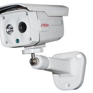 camera-ahd-hong-ngoai-j-tech-ahd5604_s4622-1