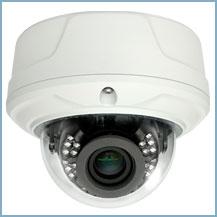 camera-ban-cau-hong-ngoai-chong-va-dap-dtc-2030dvihd_s2151-1