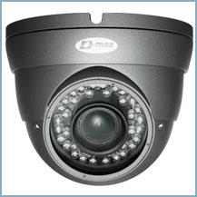 camera-ban-cau-hong-ngoai-d-max-dtc-1036evhd_s2137-1