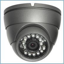 camera-ban-cau-hong-ngoai-d-max-dtc-2024ehd_s2149-1