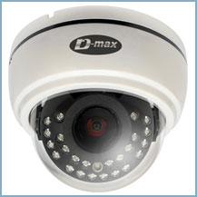camera-ban-cau-hong-ngoai-d-max-dtc-2024pmhd_s2147-1