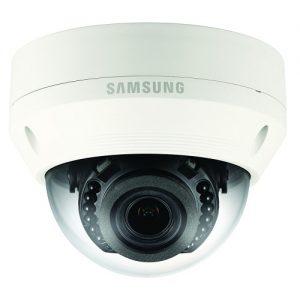 camera-chong-va-dap-gan-tran-hong-ngoai-qnv-7080rp_s5132-1