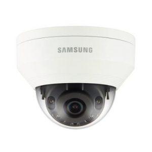 camera-chong-va-dap-hong-ngoai-gan-tran-qnv-6010rp_s5137-1