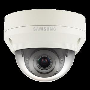 camera-chong-va-dap-hong-ngoai-gan-tran-qnv-6070rp_s5136-1