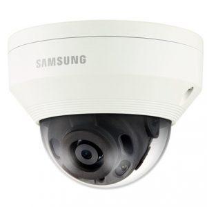 camera-chong-va-dap-hong-ngoai-gan-tran-qnv-7010rp_s5133-1
