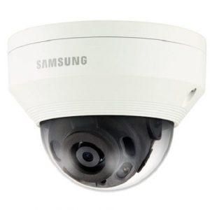 camera-chong-va-dap-hong-ngoai-gan-tran-qnv-7020rp-_s5134-1